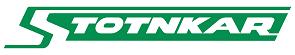 STOTNKAR CNC obdelava kovin Logo